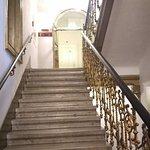 Hotel Fürst Metternich Foto