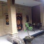 Foto van Bali Agung Village