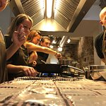 Photo of Cook and Taste Barcelona Cooking Classes