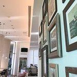 ภาพถ่ายของ จาว่า โรงแรมแมรีออท ระยอง