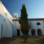 Photo of Pousada Convento Beja