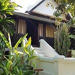 Villa Maydou Foto