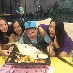 ภาพถ่ายของ The Chef Koh Phangan