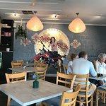 Photo de Sabai Cafe