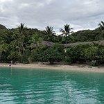 Fitzroy Island Resort의 사진