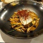 Fotografia de Infame Restaurant