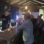 Billede af Gullivers Wine Bar & Eatery