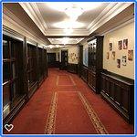 Photo of Glenroyal Hotel & Leisure Club