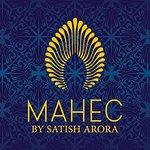 Mahec by Satish Arora