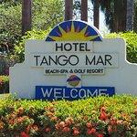 Tango Mar Beachfront Boutique Hotel & Villas Photo