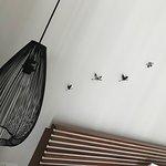 Photo of The Aviary Hotel