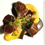 Photo of Restaurant l'Escarbot