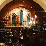 The Chapel 1877 Restaurant And Bar Photo