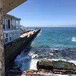 Foto van Harbour House