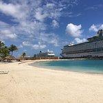 Photo of Holiday Beach Hotel and Casino
