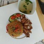 ภาพถ่ายของ Eat on Earth Restaurant and Bakery