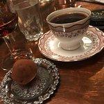 Photo of Restaurant Linnea & Peter