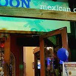 Photo of Blue Moon Mexican Cafe