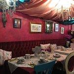Richmond Tea Roomsの写真