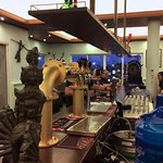 Foto Kingdom Breweries