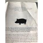 Foto de The Black Pig
