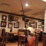 Hard Rock Cafe Hurghada