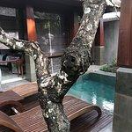 Foto The Kayana Bali