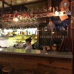 Photo of La Cabane Wine Bistro
