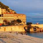 Valokuva: Hotel Suisse