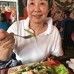 Foto de Viva Restaurant & Guesthouse
