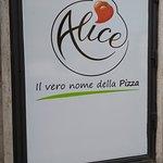 Photo of Alice Pizza