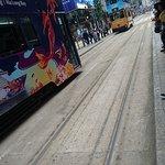 Photo of TramOramic Sightseeing Tour