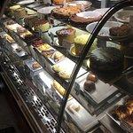Foto de Stork's Cafe and Bakery