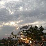 Photo of Spirit House Bar & Restaurant