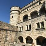 Photo of Chateau de Barroux