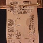 Photo of Golden Star Ristorante Pizzeria