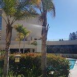 DoubleTree by Hilton San Jose Foto