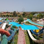 Photo of Jungle Aqua Park