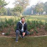 Photo of Chandigarh Rose Garden