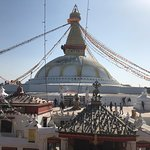 Photo of Imperial Nepal Private Day Tours