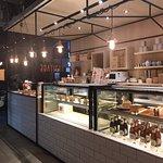 Photo of Heritage Bakery & Cafe