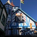 Old Heidelberg German Restaurant & Pub