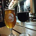 Foto de Ballast Point Brewing & Spirits