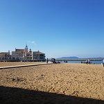 Photo of Momochi Seaside Park
