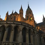 Photo of Novotel Bayeux