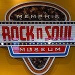 Memphis Rock'n Soul