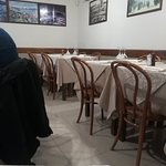 Photo of Osteria degli Amici