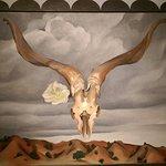 Peabody Essex Museum Foto