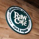 Photo de Raw Cafe