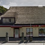 Photo of Wok van Drenthe